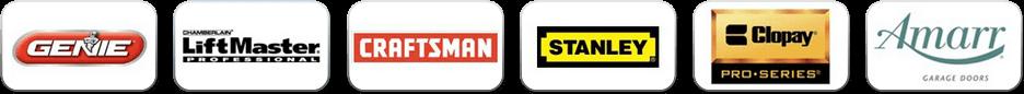 logo brands