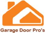 garage door repair levittown, pa