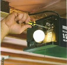 Garage Door Openers Repair Levittown