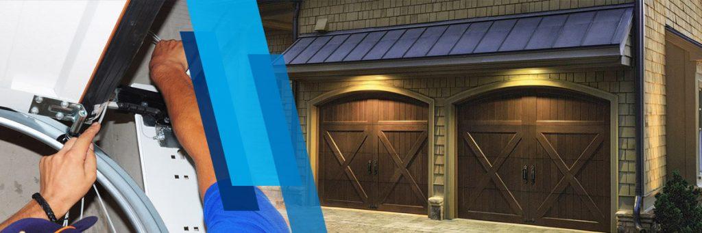 Garage Doors Levittown